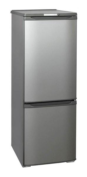 Холодильник Бирюса М 118 - фото 12678