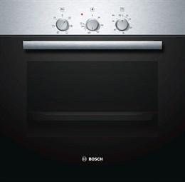 Электрический духовой шкаф Bosch HBN 211 EOJ
