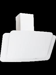 Кухонная вытяжка ELIKOR Кварц 90П-1000-Е4Д бел/бел