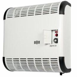 Конвектор газовый Alpine air NGS - 50 - F