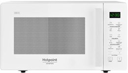 Микровалновая печь Hotpoint-Ariston MWHA 251 W