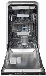 Посудомоечная машина 45312  ГЕФЕСТ