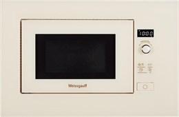 Встраиваемая микроволновая печь Weissgauff HMT-203