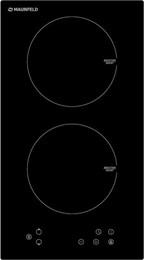 Электрическая варочная поверхность Maunfeld EVI.292-BK