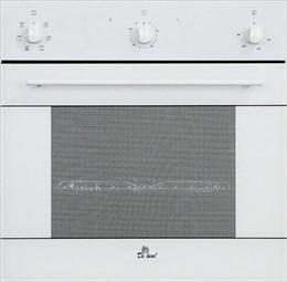 Духовой шкаф Electronicsdeluxe 6006.03ЭШВ-032