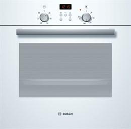 Электрический духовой шкаф Bosch HBN 231W4