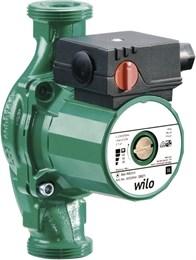 Циркуляционный насос WILO-STAR RS25/6