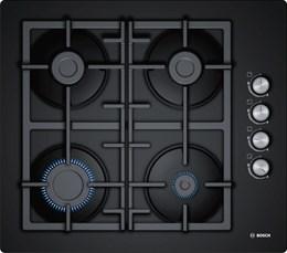 Варочная панель Bosch POP6C6O90R