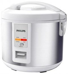 Мультиварка Philips HD 3025/03