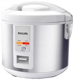 Мультиварка Philips HD 3027/03