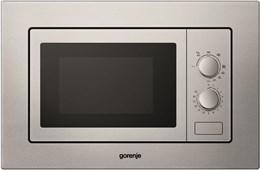 Встраиваемая микроволновая печь GORENJE BM171E2X