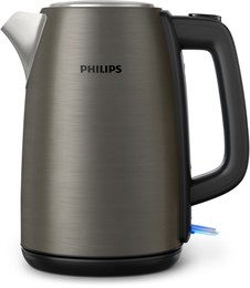 Чайник PHILIPS HD9352/80