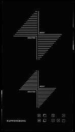 Варочная панель стеклокерамика Kuppersberg ICO 302