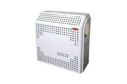 Конвектор газовый Житомир-5 КНС-3 (3 кВт,в комплекте жиклеры для сжиженного газа)