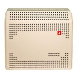 Конвектор газовый Житомир-5 КНС-4 (4 кВт,в комплекте жиклеры для сжиженного газа)